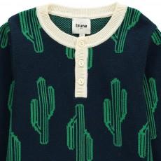 Blune Kids Cactus Arizona Dream Jumper-listing