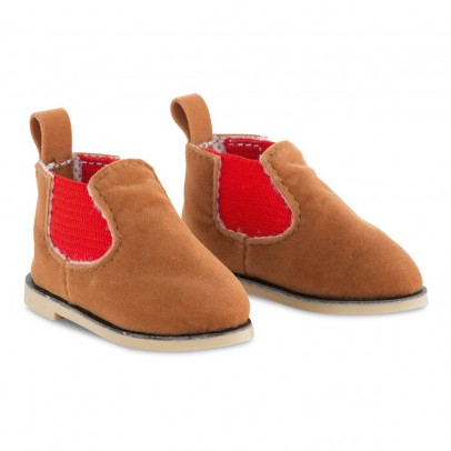 Corolle Ma Corolle - Brown Boots cm-product
