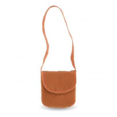 Corolle Ma Corolle - Brown Saddlebag cm-listing
