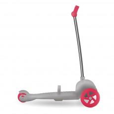 Corolle Ma Corolle - Roller Grau-listing