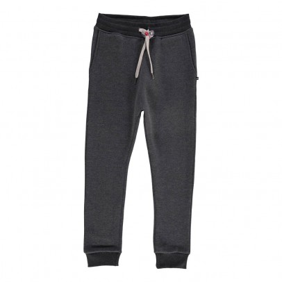 Sweet Pants Loose 82 Sweatpants-listing