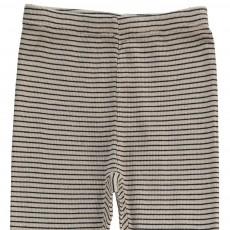 Caramel Baby & Child Garnet Stripe Leggings-listing