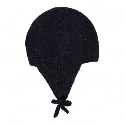 Bonton Alpaca Wool Peruvian Hat-product