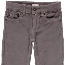 Zef Pantaloni di velluto ginocchiera Ziggy-listing