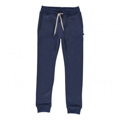 Sweet Pants Slim Sweatpants-listing