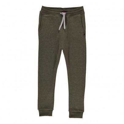 Sweet Pants Jogger Loose 82	-listing