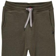 Sweet Pants Loose 82 Sweatpants-listing