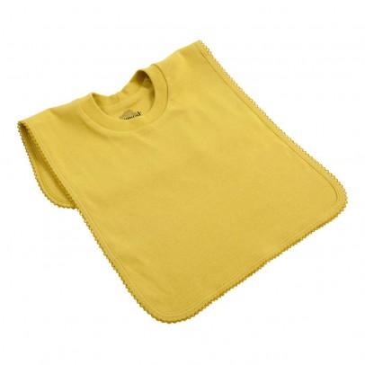 Babero Cuello Camiseta