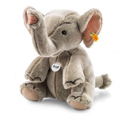 Steiff Hubert The Elephant - 30cm-listing