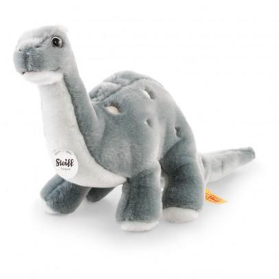 Steiff Fergie The Dinosaur - 32cm-listing