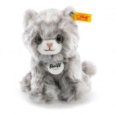 Steiff Katze Minka 17 cm -listing