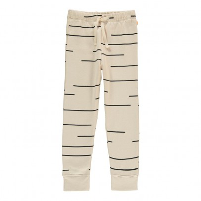 tinycottons Lines Sweatpants-listing