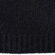 Bonton Lurex Angora Hat-listing