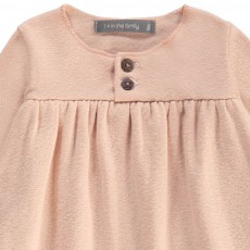 1+ IN THE FAMILY Pepa Dress-listing