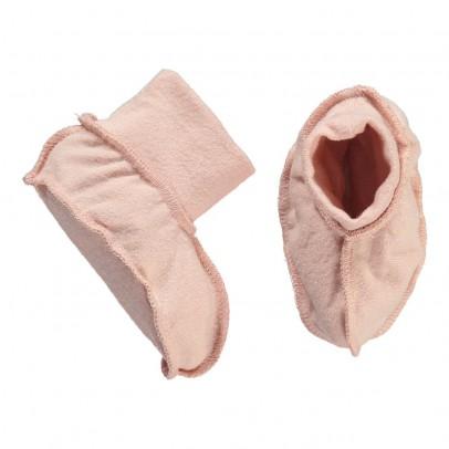 1+ IN THE FAMILY Biel Slipper Socks-listing