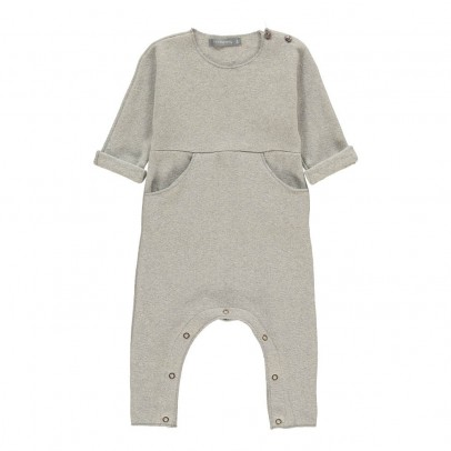 1+ IN THE FAMILY Elvis Jumpsuit-listing