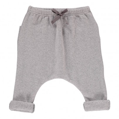 1+ IN THE FAMILY Jacob Harem Trousers-listing