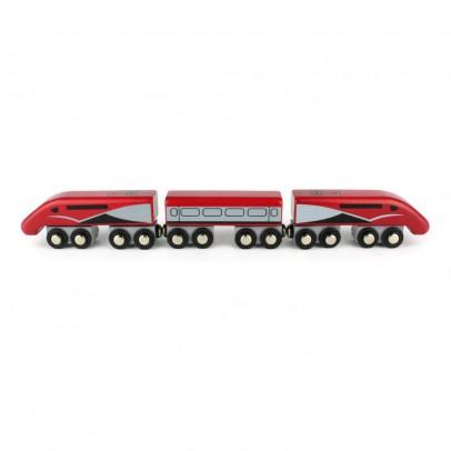 Ikonic Toys Tren Thalys gran velocidad-listing