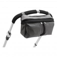 Bugaboo Organiser Bag-listing