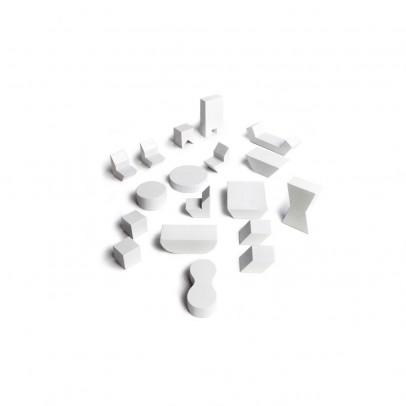Rock and Pebble Mini meubles en bois Pebbles-listing