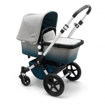 Bugaboo Limited Edition CAMELEON3 ELEMENTS Complete Pushchair-listing