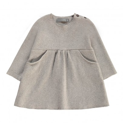 1+ IN THE FAMILY Sonia Dress-listing