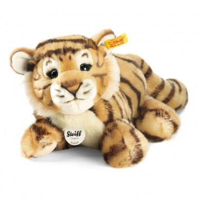 Steiff Tigre Cucciolo Burattino Radjah 28 cm-listing