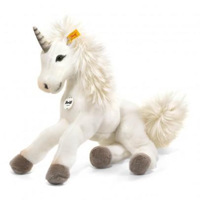 Steiff Starly The Unicorn - 35cm-listing