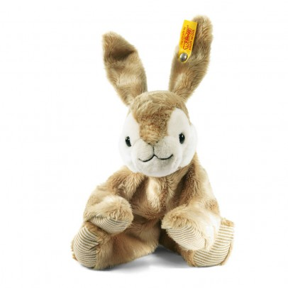 Steiff Hoppel The Floppy Rabbit - 16cm-listing