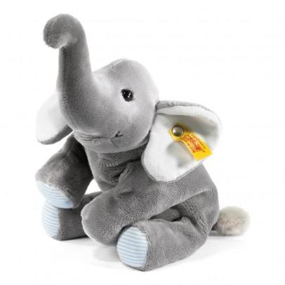 Steiff Floppy Elefant Trampili 16 cm -listing