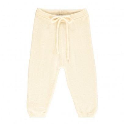 Les lutins Joe Cashmere Trousers-product