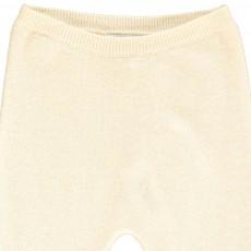 Les lutins Pantalon Pieds Cachemire Pedro-listing