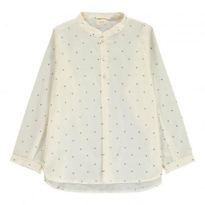 Ketiketa T-Shirt Sterne Aurèle-listing