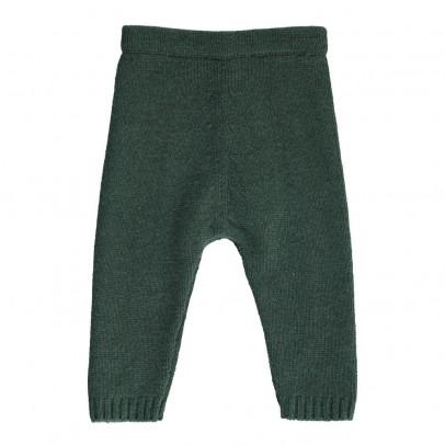 Ketiketa Pantalon Laine 4 Fils-product