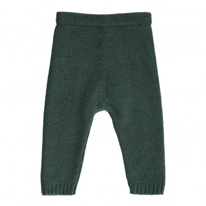 Ketiketa Pantaloni Lana 4 Fili-listing