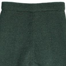 Ketiketa Hose aus Wolle-listing