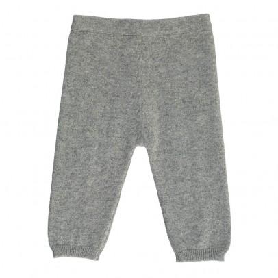Ketiketa Cashmere Trousers-listing