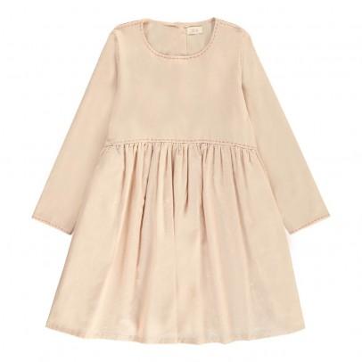 Ketiketa Kleid mit Knöpfe Cluny-listing
