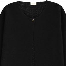 Ketiketa Minimal  Cardigan-listing