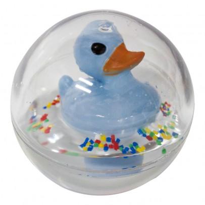 Philos Toys Burbuja para el baño pato-listing