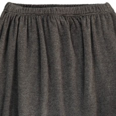 1+ IN THE FAMILY Rim Harem Trousers with Feet-listing