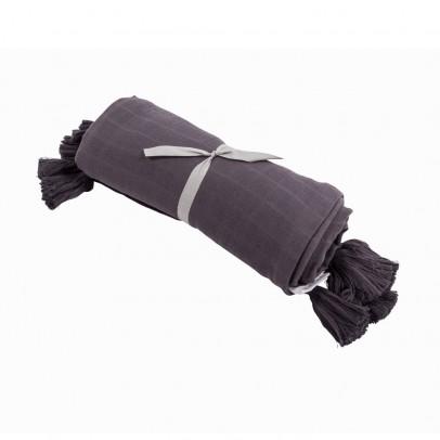 Moumout Bettwäsche aus Baumwolle-listing