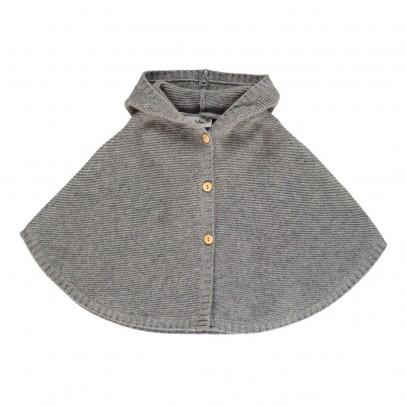 Les lutins Capucine Cashmere Cloak-product