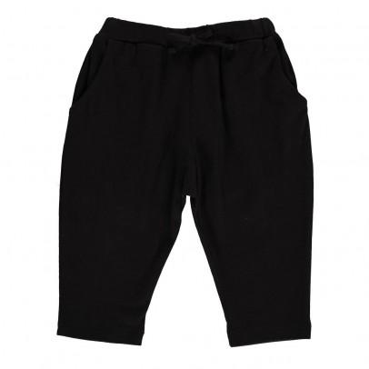 Ketiketa Kumar Organic Cotton Harem Trousers-listing