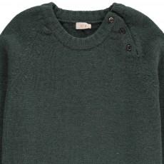 Ketiketa Pullover mit Kragen Erik-listing