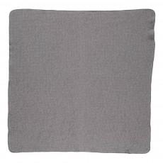 1+ IN THE FAMILY Tula Polka Dot Blanket-listing
