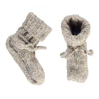 Ketiketa Cashmere Socks-listing