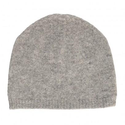 Ketiketa Topi Cashmere Hat-listing