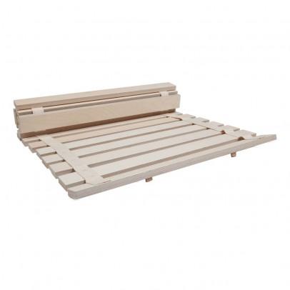 Blomkal Dreamer Cabin Bed Base-product