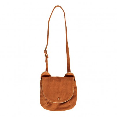 Emile et Ida Cat Ear Handbag-listing